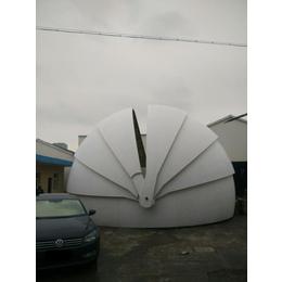 玻璃钢天文圆顶、天文圆顶、南京昊贝昕(查看)