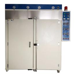 工业去氢炉电镀电加热除氢烤箱新款线路板工业精密热风烤箱
