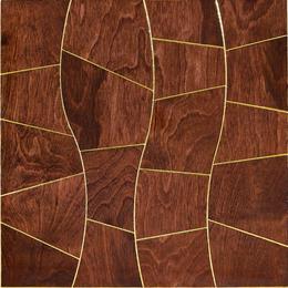 科暖系列金丝凤凰发热瓷砖