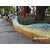 鹅卵石砖_申达陶瓷厂(在线咨询)_鹅卵石缩略图1