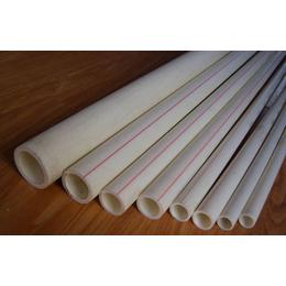 镀锌管厂家直销、枭宇建材(在线咨询)、镀锌管