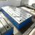 铸铁T型槽平台 钳工工作台 检验测量划线平板缩略图2