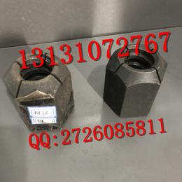 菏泽精轧螺母M32和钢板晓军公司高品质产品自产自销不用还价