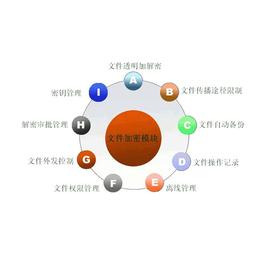 cad图纸加密软件公司,大和科技(在线咨询),图纸加密