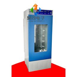 供应厂家直销光照培养箱PGX-350C技术参数