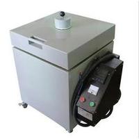 陶瓷窯爐的節能措施