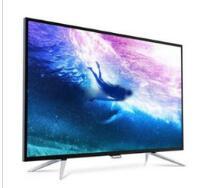 液晶电视面板哪种好