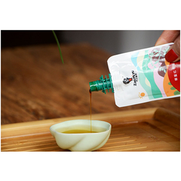 供应红枣浓浆枣之蜜语630g蜂蜜红枣浓浆