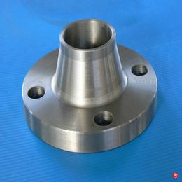 供应国标16MN 对焊法兰  合金钢对焊法兰