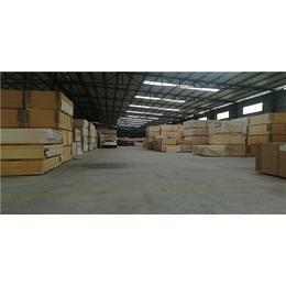 澳松板厂家|富可木业18688687171|澳松板