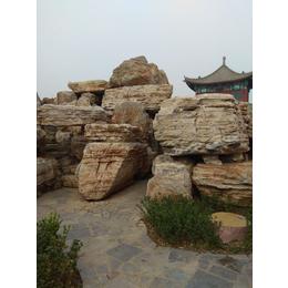 砂岩模具制作过程中会出现哪些问题