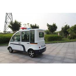 贵阳玛西尔电动车销售有限公司长期供应批发电动车巡逻车老爷车