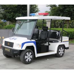 贵阳玛西尔电动车销售有限公司长期供应玛西尔电动车巡逻车观光车