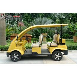 电动车哪个牌子好就选玛西尔贵阳玛西尔电动车销售有限公司直销