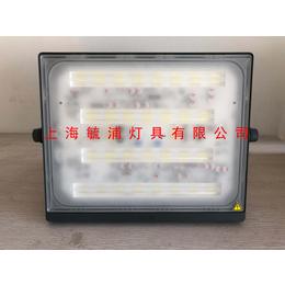 飞利浦明晖LED投光灯BVP175 150W聚光灯