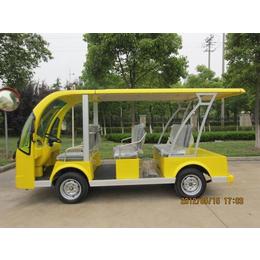 玛西尔电动车大品牌值得信赖就来贵阳遵义玛西尔电动车厂家直销