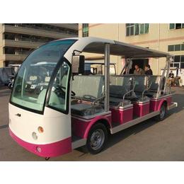 玛西尔14座电动观光车贵阳玛西尔电动车销售有限公司厂家直销