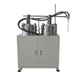自动灌胶机_自动灌胶机厂家_万航机械设备(优质商家)