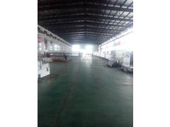 赣达钢铁与机械加工厂合作