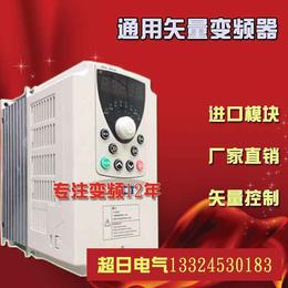 安康变频器维修在哪里安康供水变频器维修和售后选型