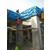 玻璃钢防水厂家|玻璃钢防水|南京昊贝昕公司(查看)缩略图1