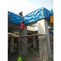 玻璃钢防水厂家|玻璃钢防水|南京昊贝昕公司(查看)