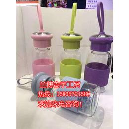 玻璃杯批发价,永康玻璃杯,【兰博吉宇工贸】(查看)