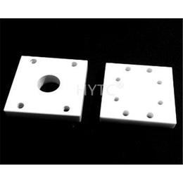 河南陶瓷零件|东莞市宏亚陶瓷科技|陶瓷零件订做