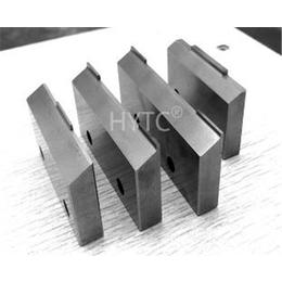宏亚陶瓷(图),钨钢压头供应商,甘肃钨钢压头