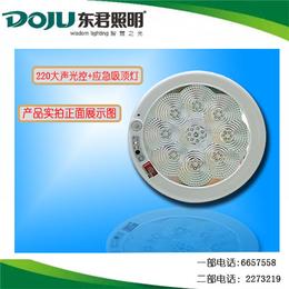 led应急灯电源、应急灯、鑫昇华照明