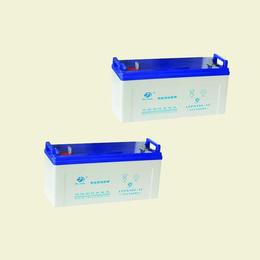 供应亚博国际版特卖CNF80AH太阳能专用储能胶体蓄电池