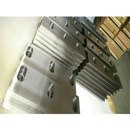 塑料粉碎刀片供应商、湖北塑料粉碎刀片、科迈机械刀具有限公司