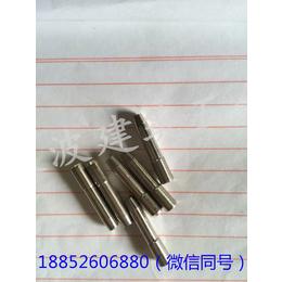 南京市天波幕墙不锈钢销钉 厂家直销 价格合理 物流快捷
