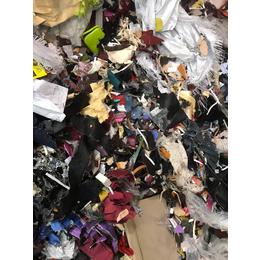 因质量部合格的服装销毁公司 因下架衣帽鞋帽销毁