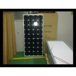 光伏板|振鑫焱上门回收光伏板|光伏板回收公司