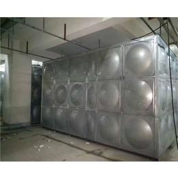 合肥生活水箱|合肥海浪生产厂家|生活水箱哪家好