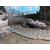 景德镇申达陶瓷厂(图)_哪有鹅卵石_恩施鹅卵石缩略图1