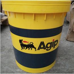 AGIP H LIFT46、南充阿吉普、代理商