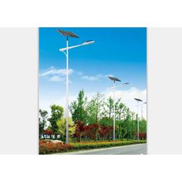 太阳能草坪灯庭院灯,小区路灯欧可光电,黄马乡草坪灯