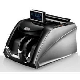 点钞机供应商_世纪龙科技(在线咨询)_晋城点钞机
