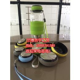 不锈钢杯盖订购厂家,兰博吉宇工贸(在线咨询),山东不锈钢杯盖