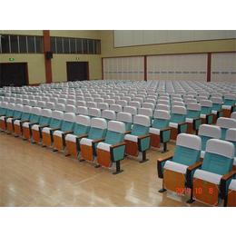 报告厅座椅价格、潍坊弘森座椅、香港报告厅座椅