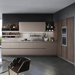 厨房橱柜定制缩略图