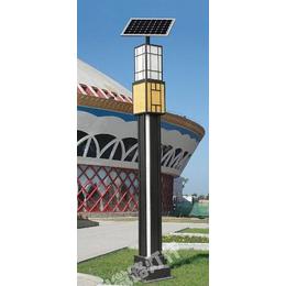 2018新款 太阳能景观照明灯 生产供应