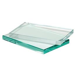 礼品玻璃_富隆玻璃_8mm礼品玻璃