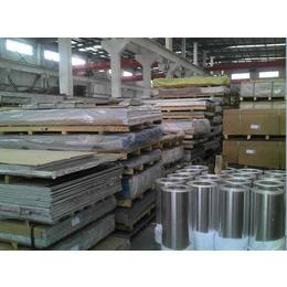 国标1100纯铝板 纯铝1200铝板 环保1100-O他铝板