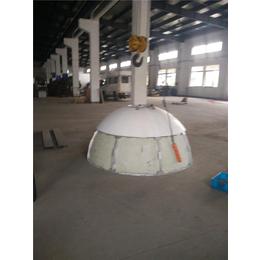 玻璃钢储罐生产厂家,南京昊贝昕(在线咨询),玻璃钢储罐