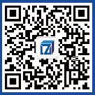 北京联众恒泰机房设备有限公司