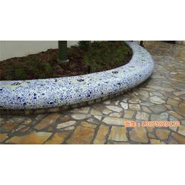 鹅卵石,申达陶瓷厂,圆形鹅卵石
