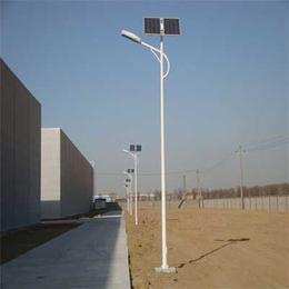 高邮LED灯笼,220伏LED灯笼价格,双鹏太阳能